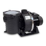 Pompe Ultra-Flow 1 CV Mono