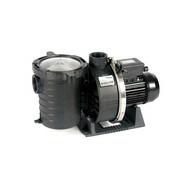 Pompe ultra-flow 1 cv mono occasion