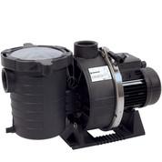 Pompe Ultra-Flow 3 CV Tri