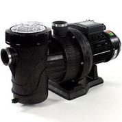 Pompe Europlus 1.5CV mono