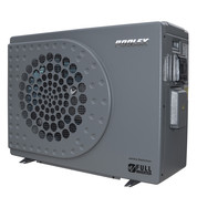 Poolex Jetline Selection Full Inverter 125 - ABS - R32 (mitsubichi)