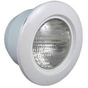 Projecteur 300 W pour piscine béton et liner Cofies Hayward - Blanc