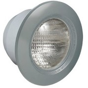 Projecteur 300 W pour piscine béton et liner Cofies Hayward - Gris pâle