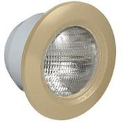 Projecteur 300 W pour piscine béton et liner Cofies Hayward - Sable