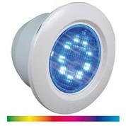 Projecteur LED Colorlogic II pour piscine béton et liner Cofies Hayward