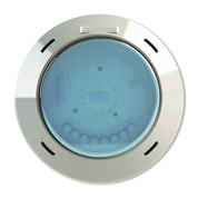 Projecteur LED piscine bois 16 W blanc 1485 lm
