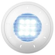 Projecteur LED piscine extraplat 25W blanc 1400 lm