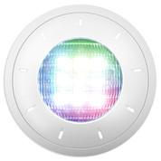 Projecteur LED piscine extraplat 40W RGBW 1150 lm