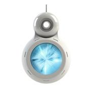 Projecteur LED piscine hors-sol 25W blanc 1400 lm