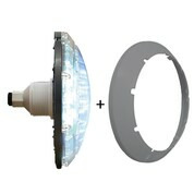 Projecteur LED pour conduit 1.5
