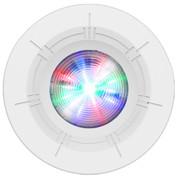 Projecteur LED universel 30W RGBW 1150 lm