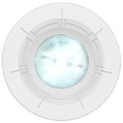 Projecteur LED universel 40W blanc 4400 lm