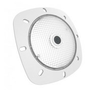 Projecteur Notmad 18 LED - Blanc