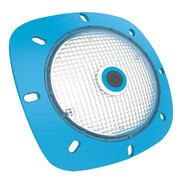 Projecteur Notmad RGB 18 LED - Bleu