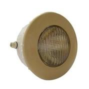 Projecteur Sable led 1,14 blanche pour piscine béton et liner