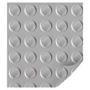 liner piscine gris perle pvc arm 150 100 eme piscine. Black Bedroom Furniture Sets. Home Design Ideas