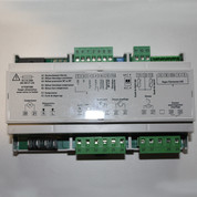 Régulateur ECP 600 V2.0