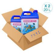 Revatop + 20 litres