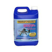 Revatop + 40 litres