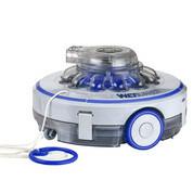 Robot à batterie rechargeable RBR60