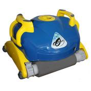 Robot Aquabot D2 - Bassin jusqu'à 12m