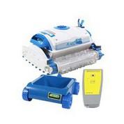 Robot aquafirst premium jet rc picot d'occasion 259ibrth31518