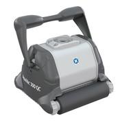 Robot Aquavac 300 d'occasion