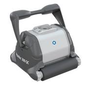 Robot aquavac 300 QC Brosse Mousse