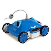 Robot de piscine D1