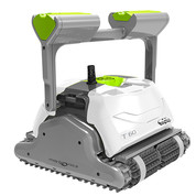 Robot Dolphin T60 d'occasion