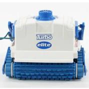 Robot électrique Turbo Elite