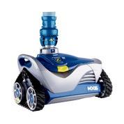 Robot piscine hydraulique Zodiac MX6
