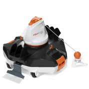 Robot piscine Aquarover sans fil