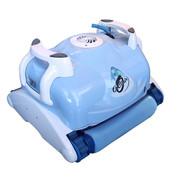Robot piscine aquatron d2 O'Clair