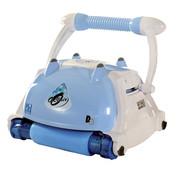 Robot piscine aquatron d8 O'Clair