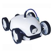 Robot piscine Falcon - Bassin 10m