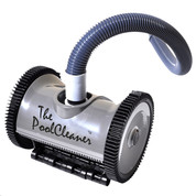 Robot piscine hydraulique Pool Cleaner