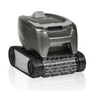 Robot piscine Tornax OT2100 Zodiac sans chariot