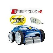 Robot piscine Vortex  4 Zodiac