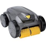 Robot piscine Vortex OV3400 Zodiac