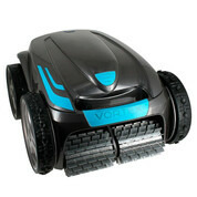 Robot piscine Vortex OV3480 Zodiac