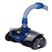 Robot zodiac mx8 d'occasion