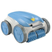 Robot zodiac rv4460 reconditionné