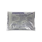 Sac de verre filtrant de 25 kg x10 p/filtre 22 m3/h
