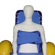 Sangle de maintien pour fauteuil JOB Classic et Pro