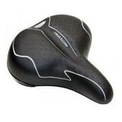 Selle confort XL pour vélo Aquaness