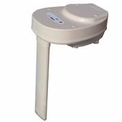 Sensor Premium