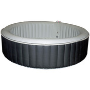Spa gonflable rond 10 places odissea Ø240x65