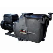 Super Pump HAYWARD 1 CV Mono 13,5 m³/h 1''1/2