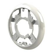 Support adaptateur pour projecteur extraplat